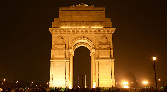 How To Reach India Gate Nearest Metro Stations To India Gate